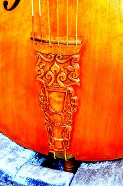G-Violone_Tailpiece-sG-Violone_Tailpiece.jpg