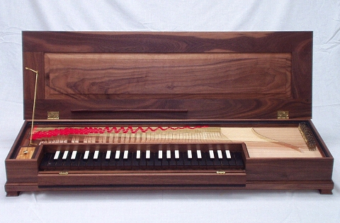 The KoS clavichord III-2.jpg